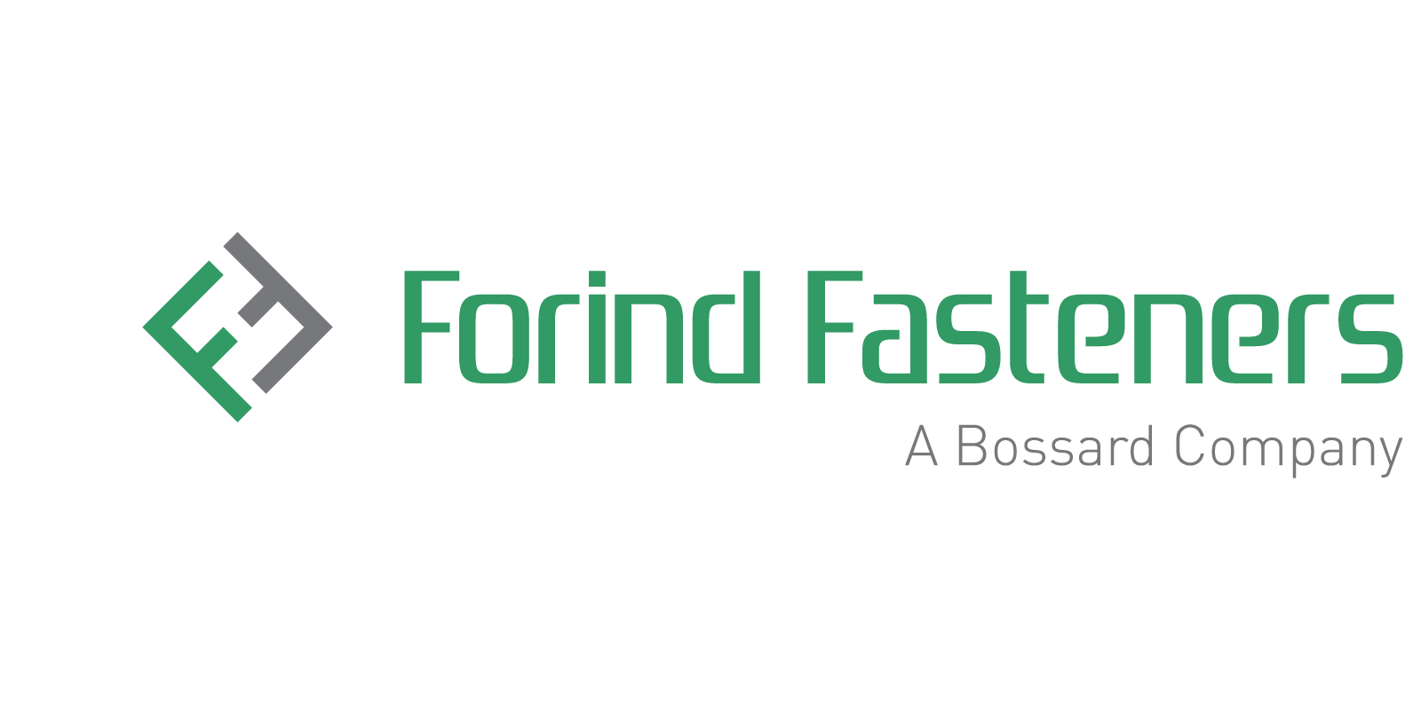 Forind Fasteners logo